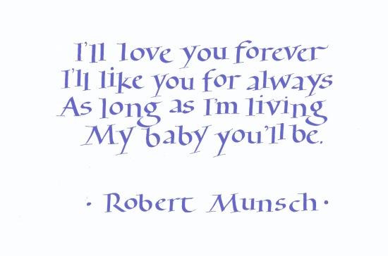 robertmunsch
