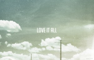 love-it-all